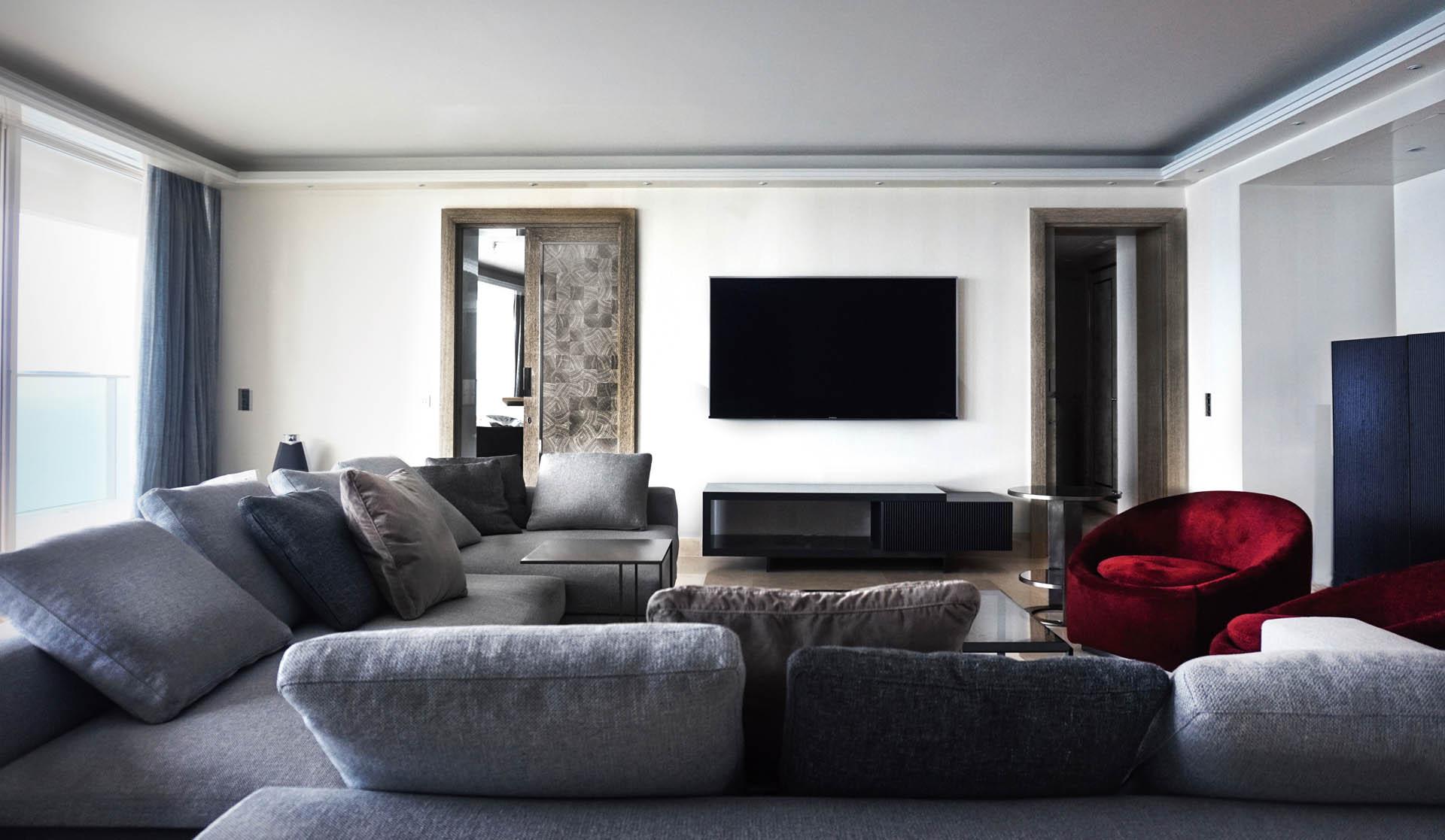 michele mantovani studio architecture formiture design interiors. Black Bedroom Furniture Sets. Home Design Ideas