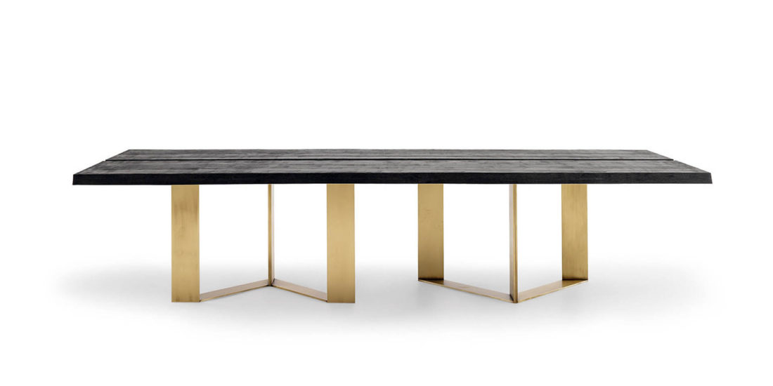 diseño de mobiliario astor mesa