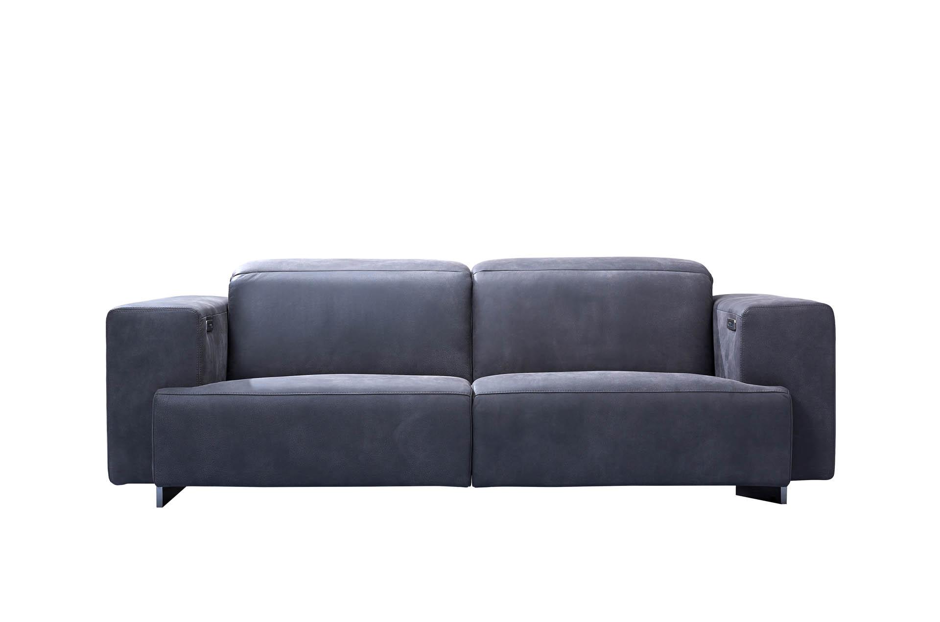 NAVON diseño de mobiliario