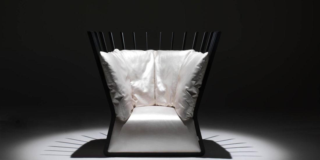 amelia diseño de mobiliario