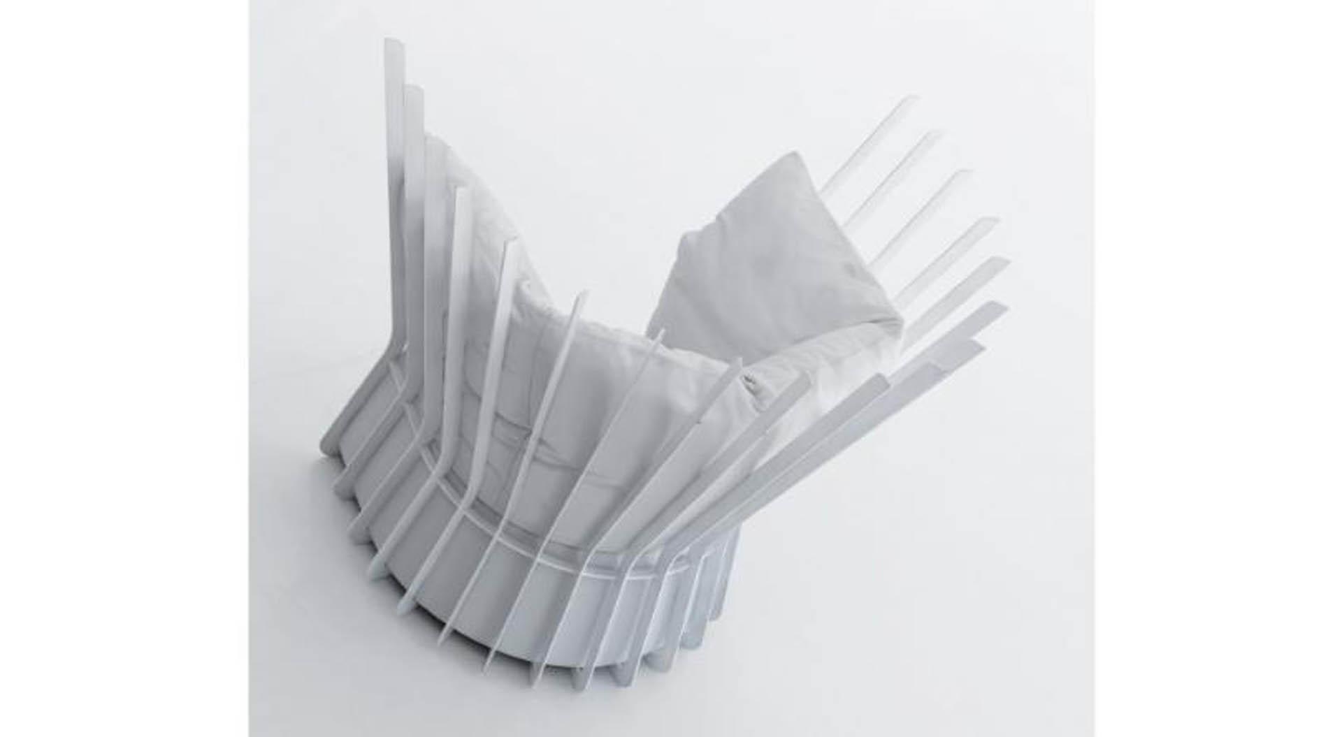 amelie diseño de mobiliario