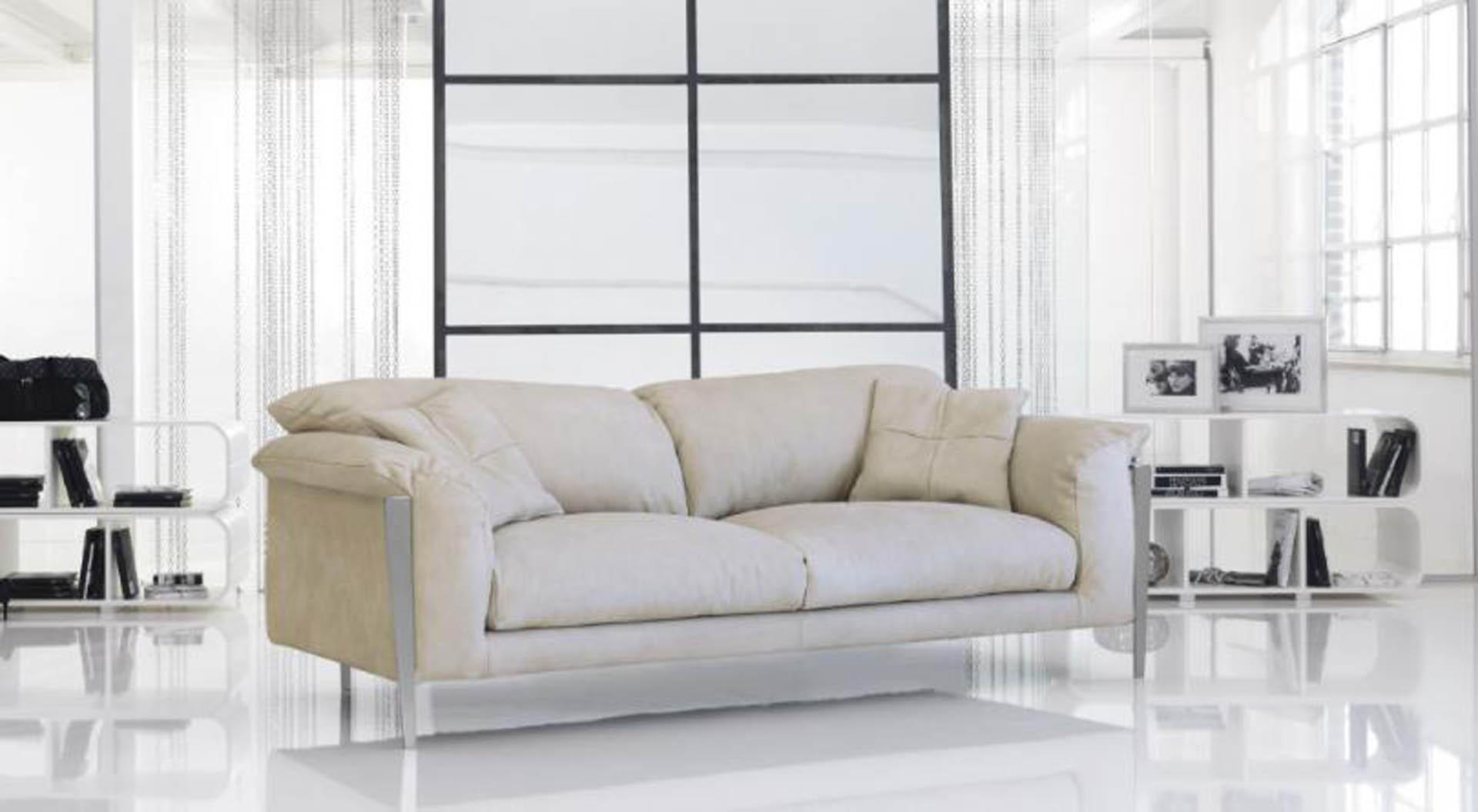 newspark diseño de mobiliario