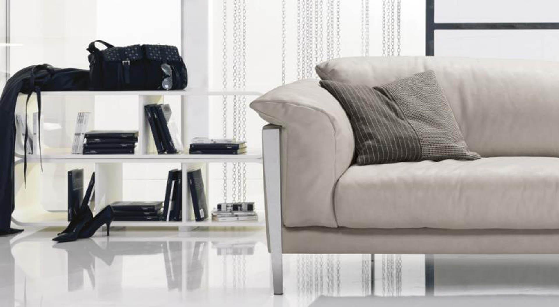 spark diseño mobiliario