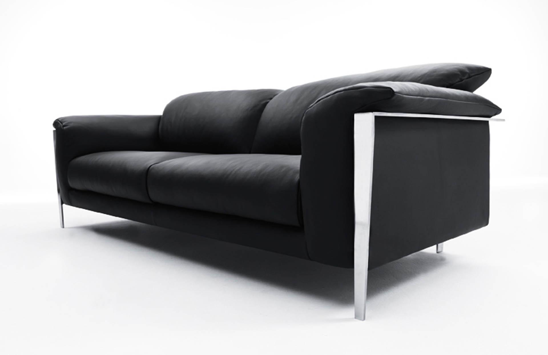 spark diseño de mobiliario