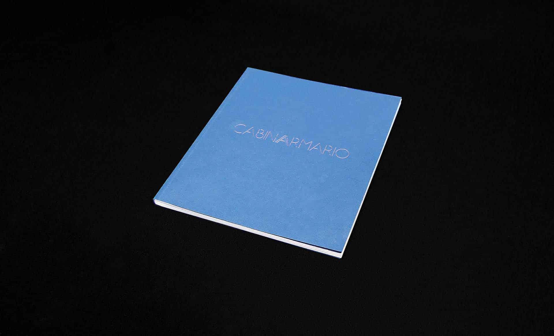 Diseño de Catalogos Exclusivos Mobilfresno