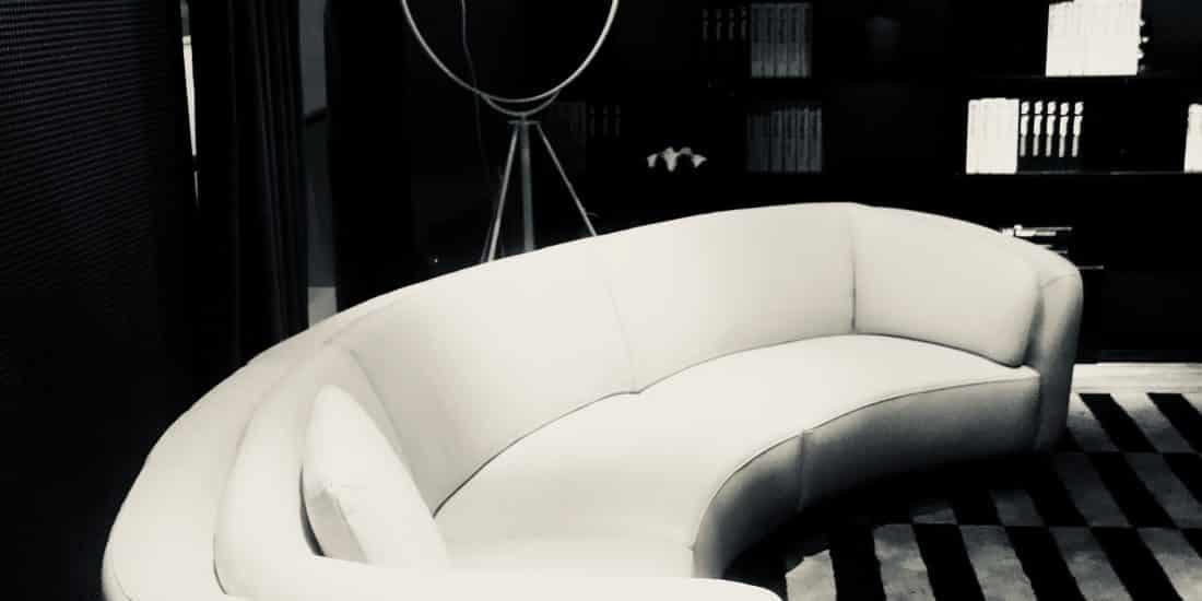 muebles interiorismo