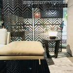 Mueble de diseño