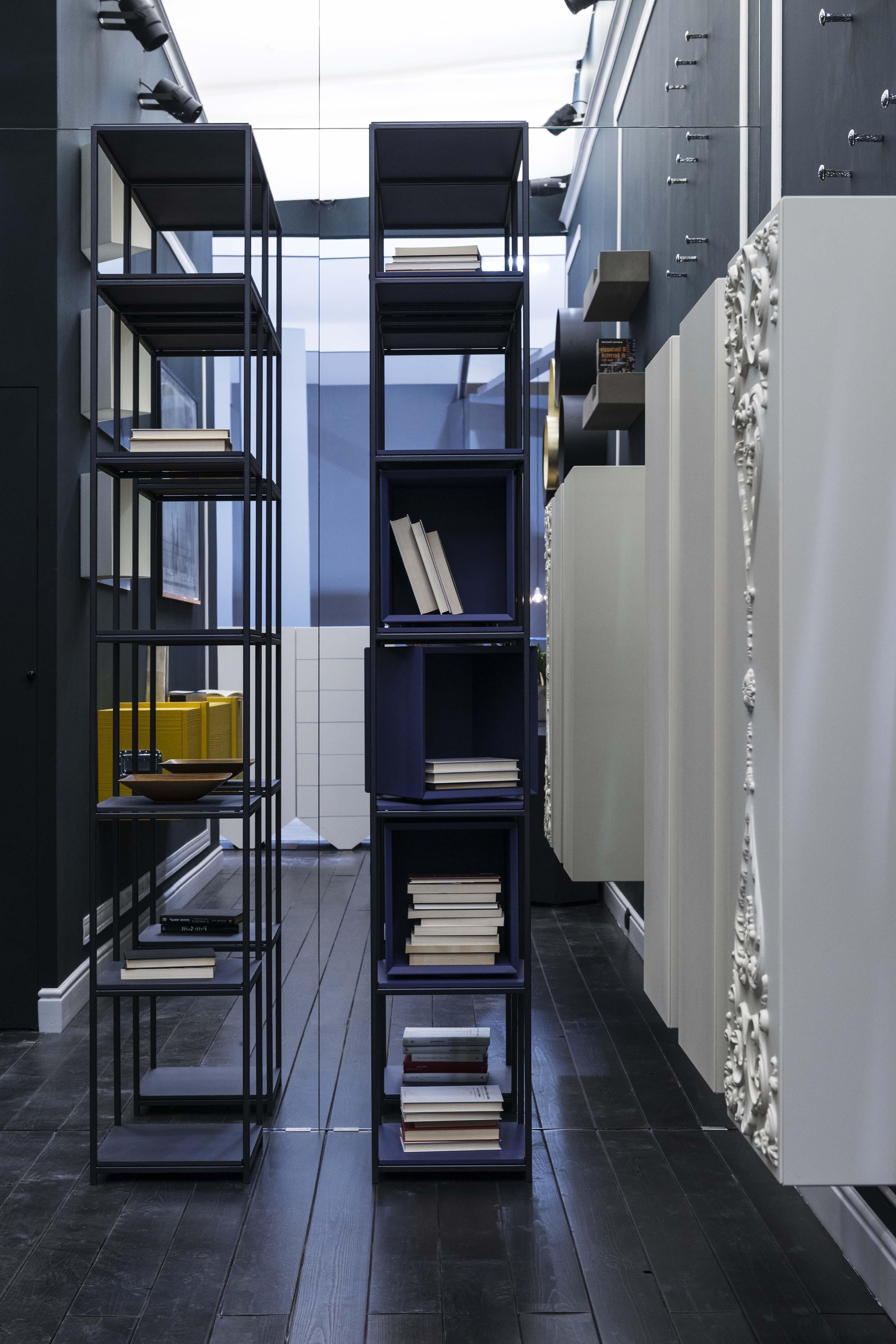 Michele Mantovani Studio