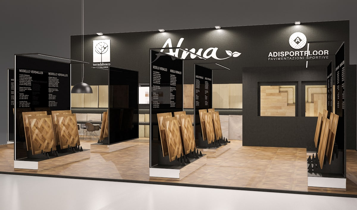 STAND HANNOVER ALMA_2017_10_09