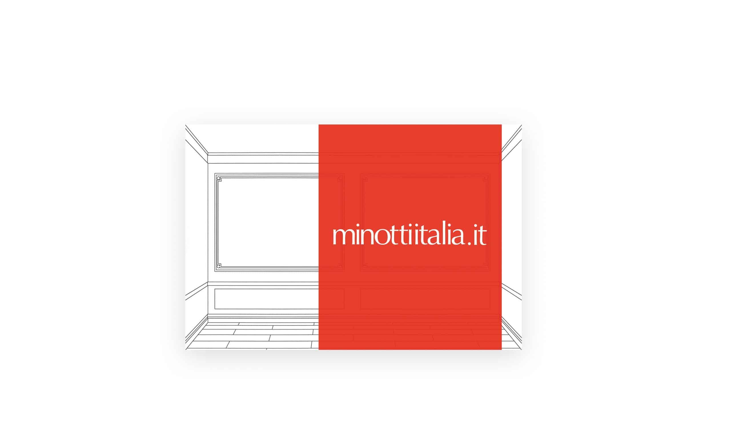 MINOTTIITALIA Flyer 17
