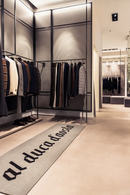 Ducadaosta New Opening 5