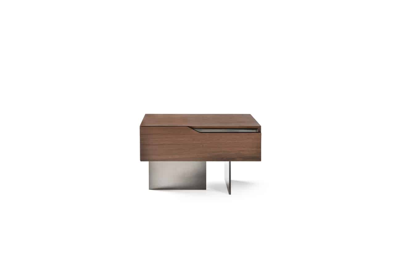 11 Vola Night Stand