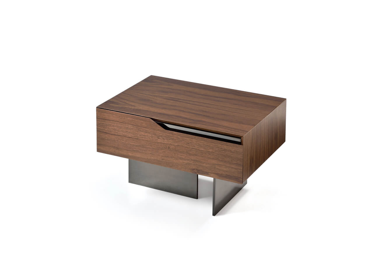 Night Stand Vola 3