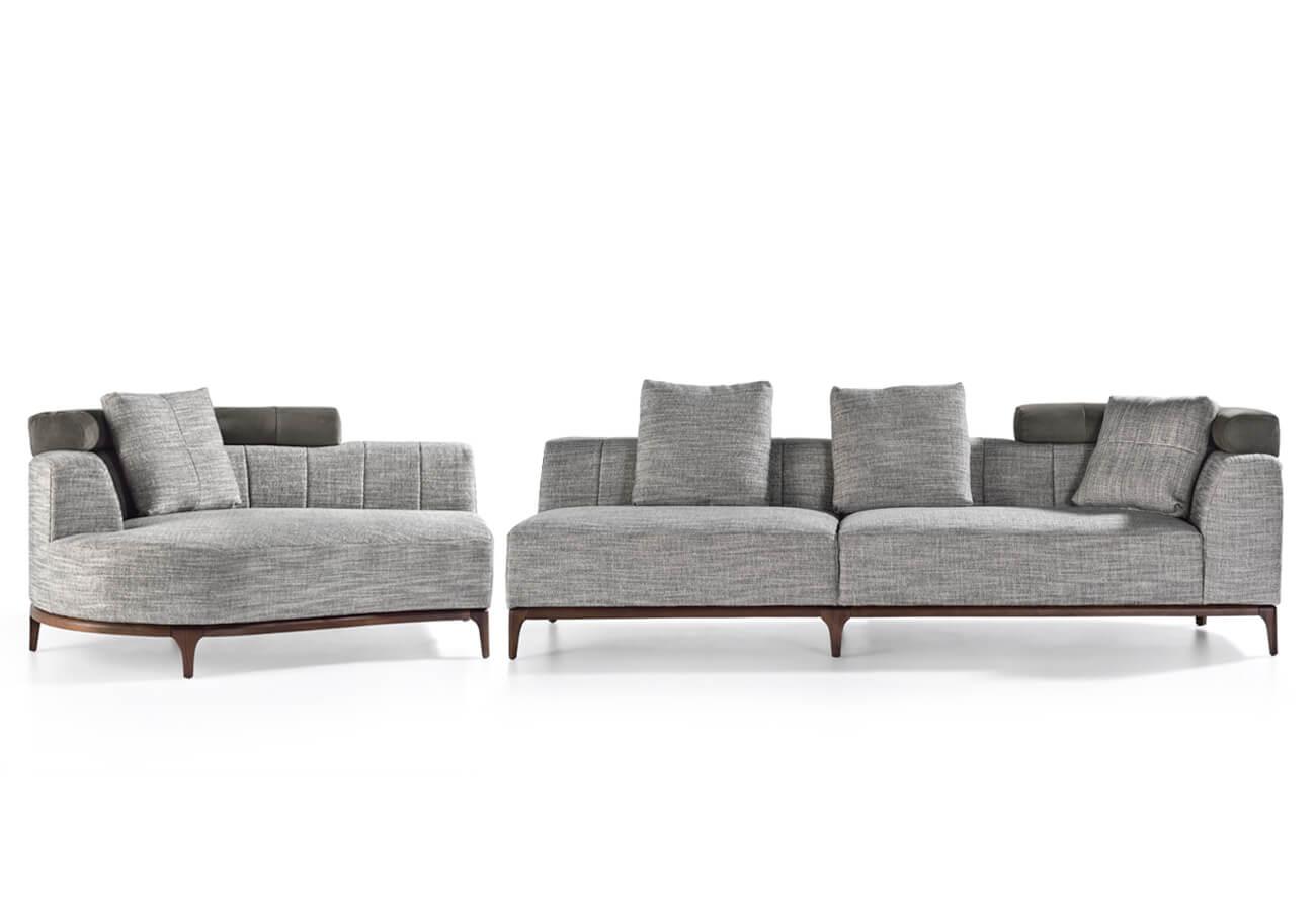 Sofa Albert 3