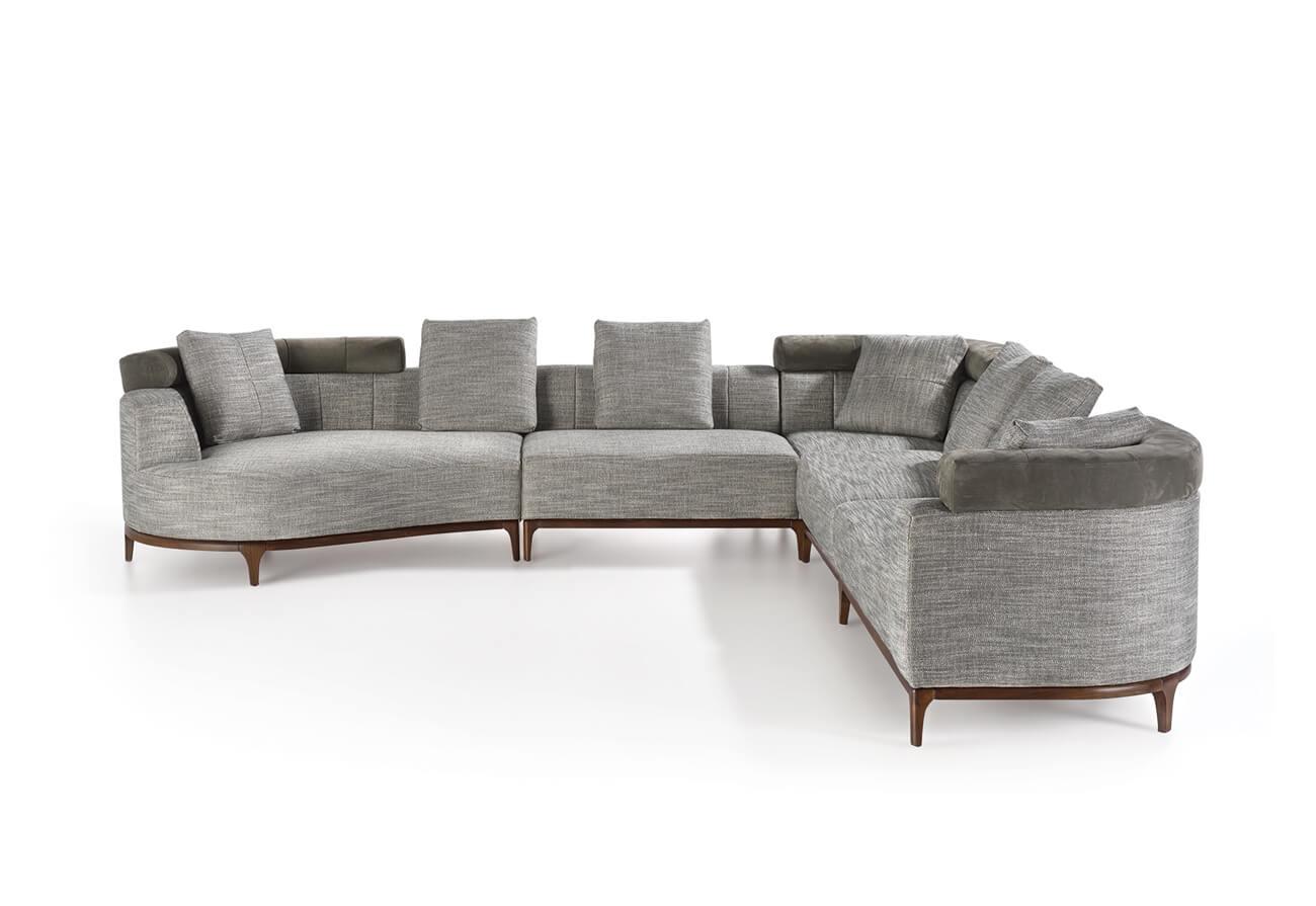 Sofa Albert 4